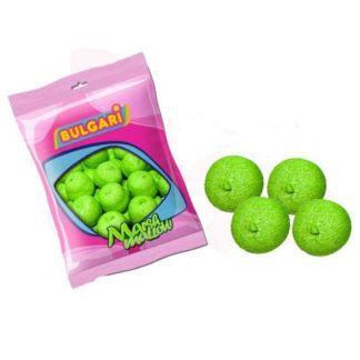 Esponjas Bulgari Bolas Verdes melones comprar online