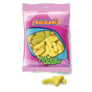 Esponjas Bulgari Platanos comprar online