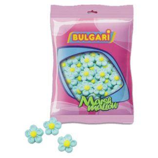 esponjas bulgari margaritas azules comprar online
