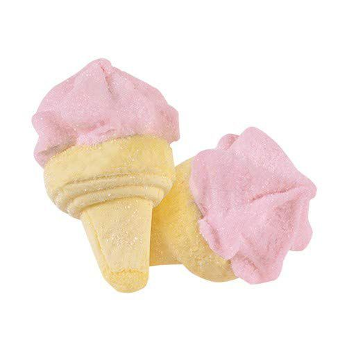 esponjas heladitos bulgari